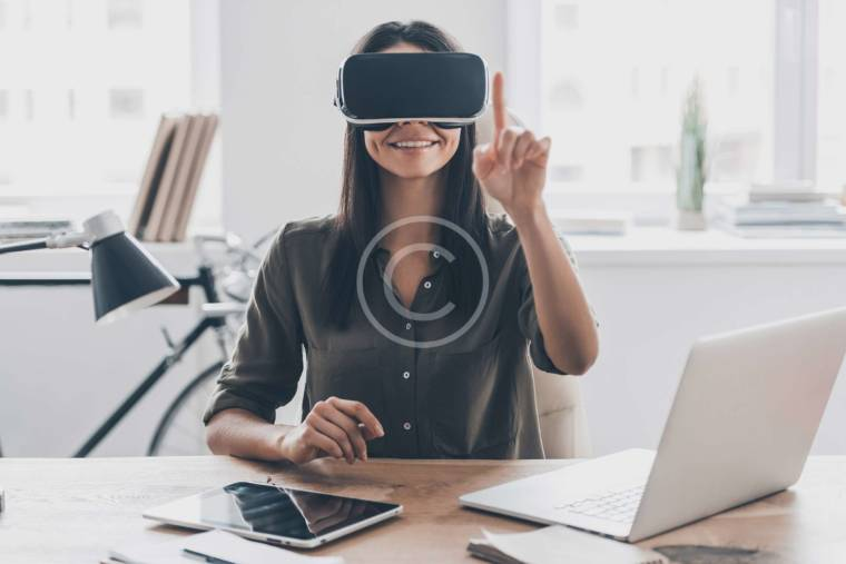 How Virtual Reality is Going to Change Our Lives